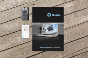 obsidian_branding_identitny