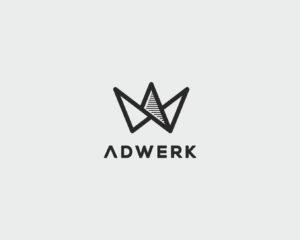 adwerk_modular
