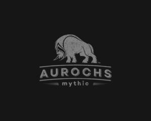 aurochs_grey