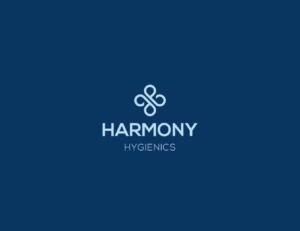 harmony_h
