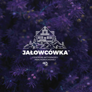 jalowcowka_05_e