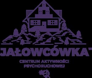 jalowcowka_logo_violet