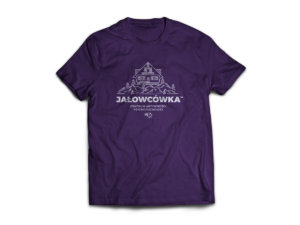 jalowcowka_visual01