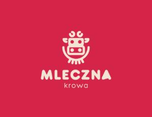 mleczna_krowa-01