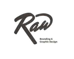 raw_grey_graphic